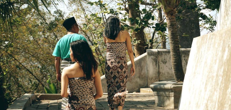 The 6 Best Hotels Near Borobudur, Indonesia – Booking.com