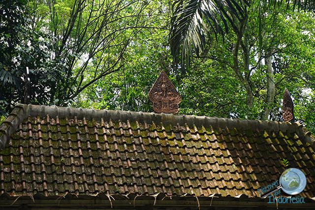 Kyai Sepanjang tomb