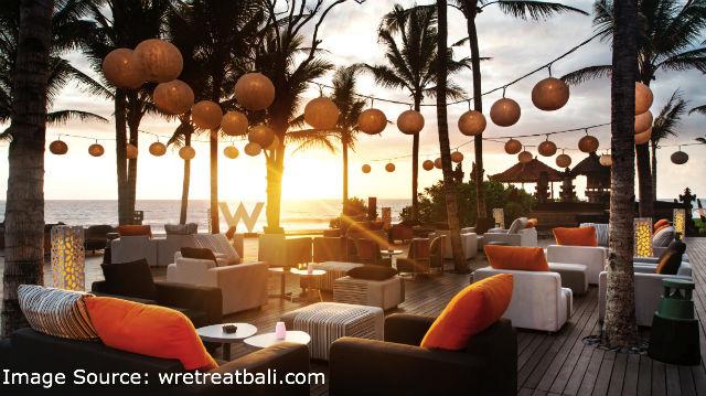 Best Restaurant Palm Beach Gardens Fl