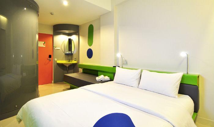 Budget Hotels Near Heathrow