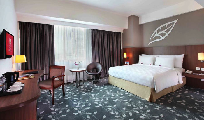 Hotel Suites Near Pittsburgh Airport