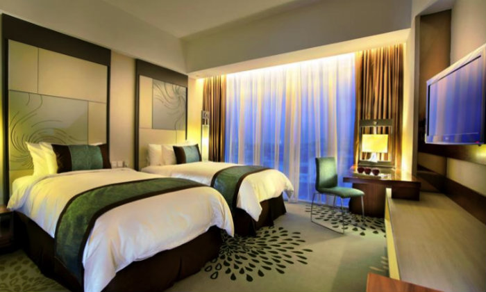 Aston Hotels And Resorts Lake Tahoe