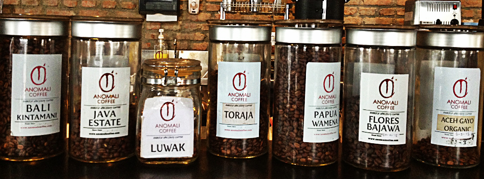 My Top Five Offices Cafes In Jakarta Discover Your Indonesia