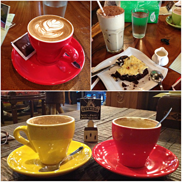 giyanti coffee jakarta