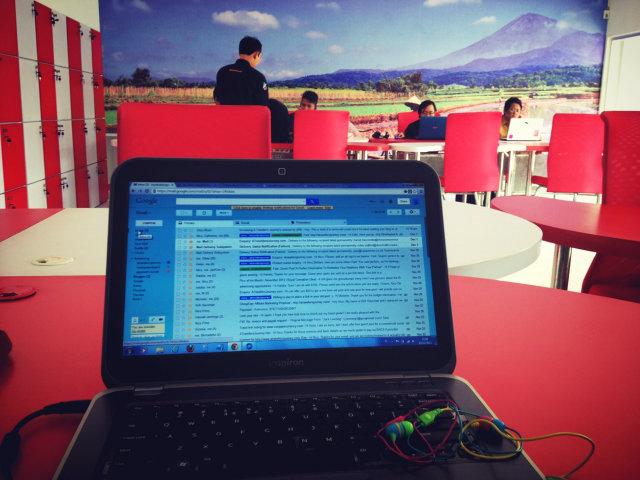 Jogja Digital Valley Indonesia