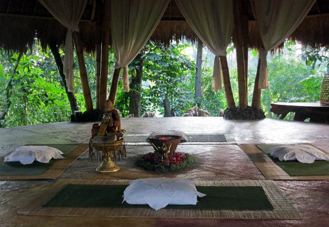 omunitybali yoga