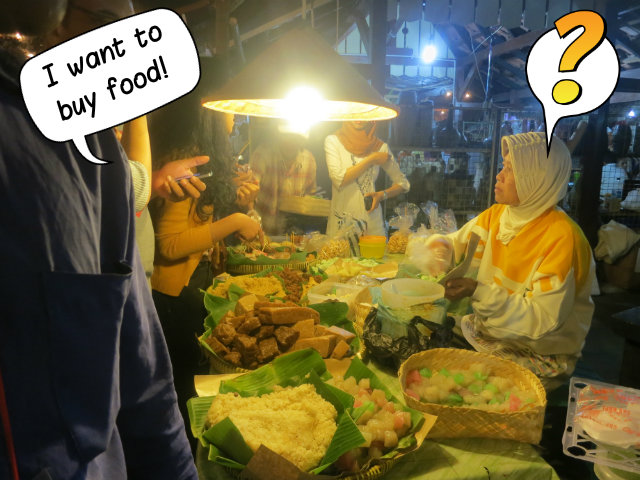 indonesian language food (4)