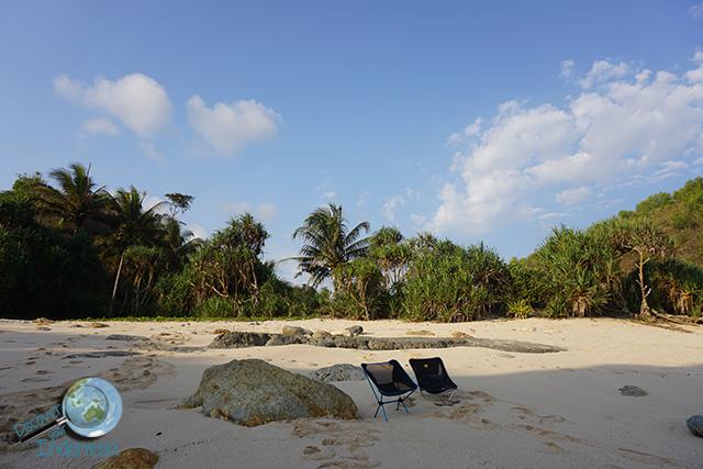 pacitan beaches