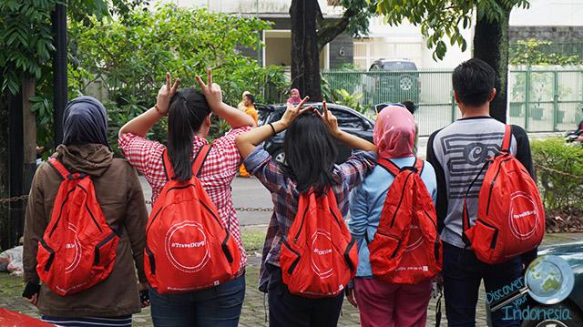BagoesID Foldable Backpack for TravelNBlog2