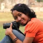 Indri of tindaktandukarsitek.com