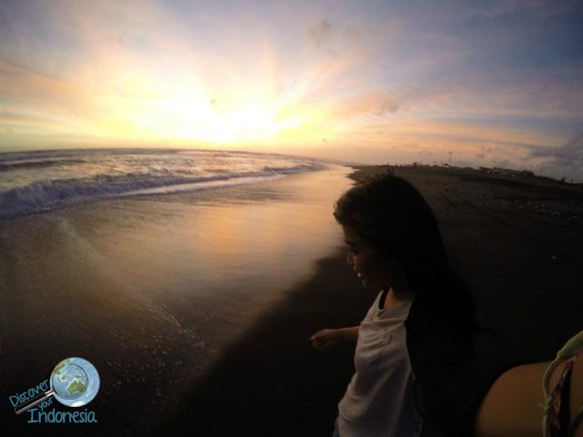 south beach yogyakarta