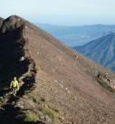 Hking Mount Agung, Hiking Mt. Agung