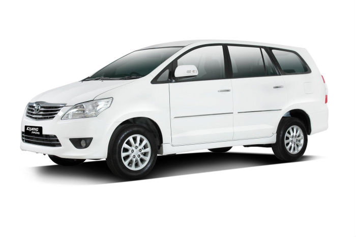 Discover Your Indonesia East Java Car Rentals - Discover