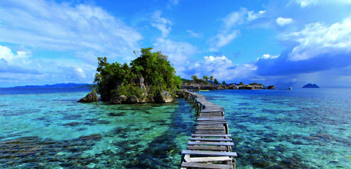 Kết quả hình ảnh cho Sulawesi