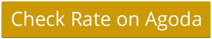 check-button-deep-yellow
