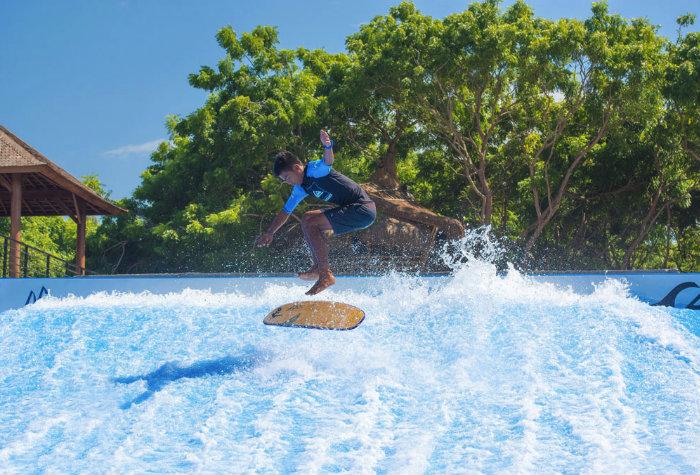 surf-and-turf-bali-nusa-dua