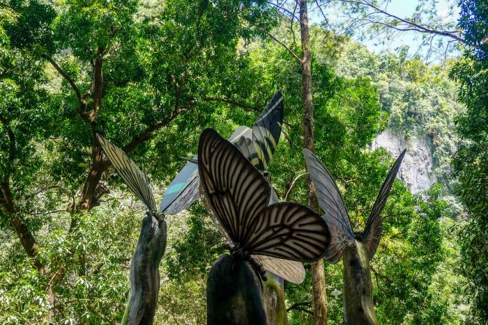 bantimurung-national-park-makassar