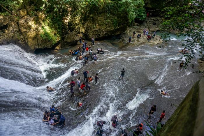 bantimurung-waterfall-maros