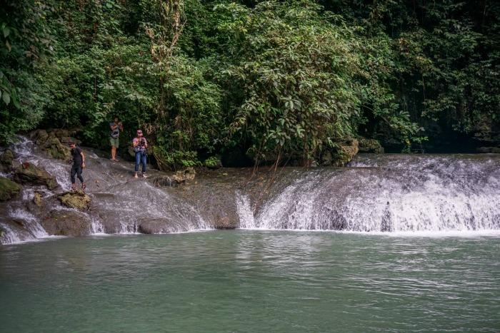 explore-bantimurung-bulusaraung-national-park