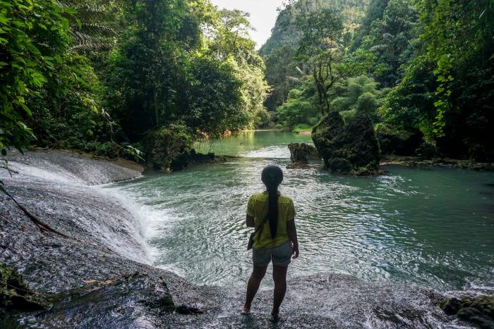 kassi-kebo-lake-at-bantimurung-bulusaraung-national-park