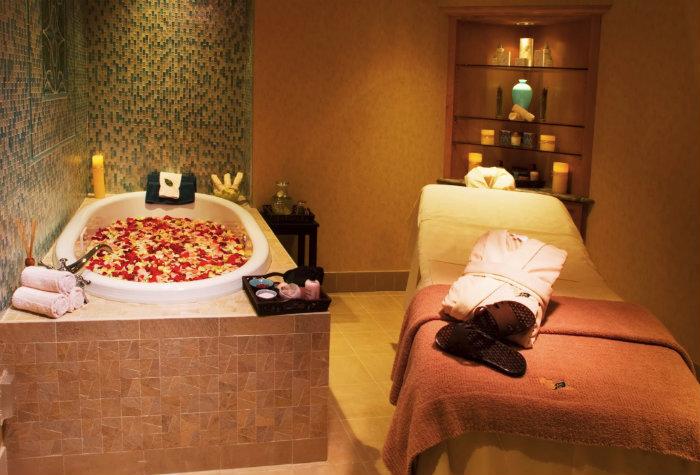 massage-parlors-batam