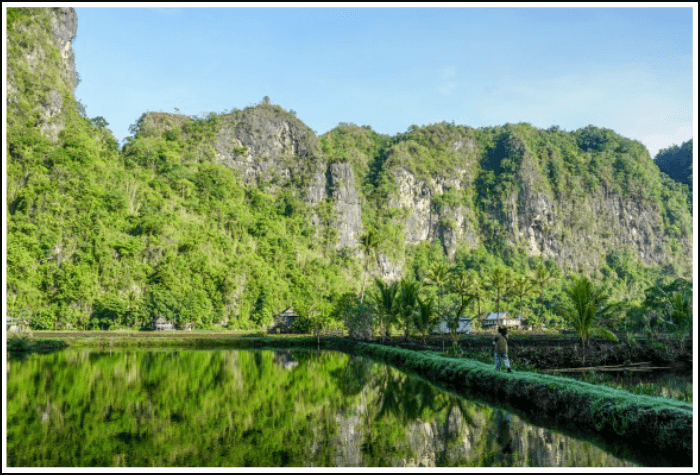 rammang-rammang-things-to-do-sulawesi
