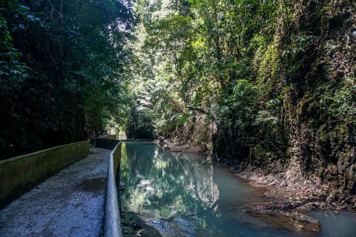 the-path-towards-kassi-kebo-lake