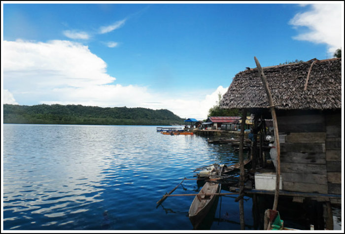 togean-islands