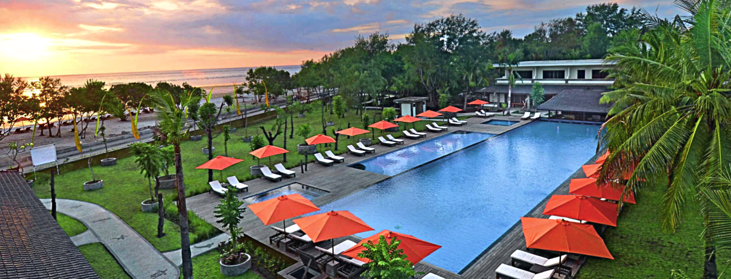 Revealing The Best Hotel Booking Site An Unexpected Result Discover Your Indonesia